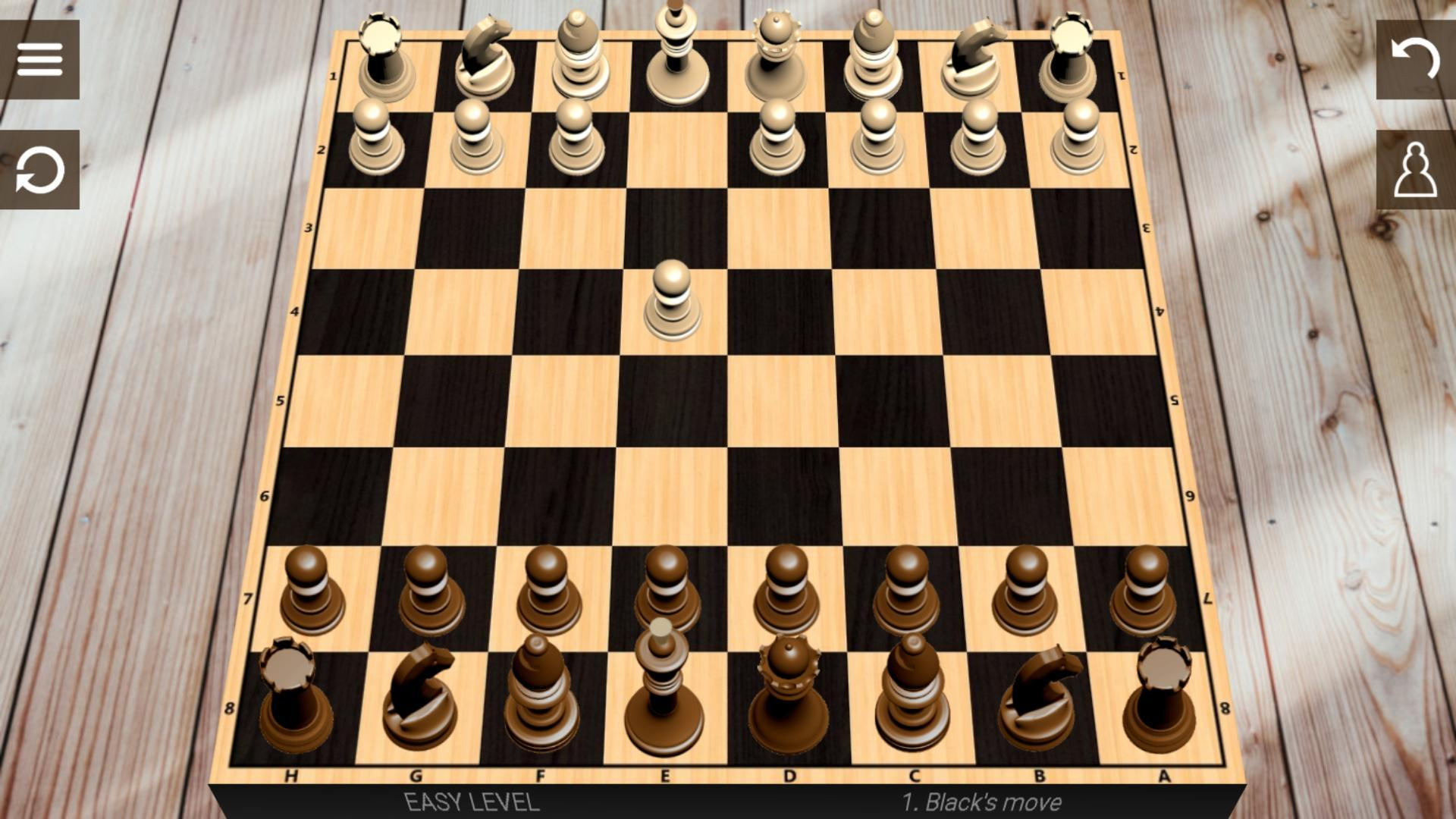 Chess for Android - APK Download