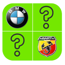 Memory Games Car Logo APK