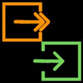 FREEforward icon