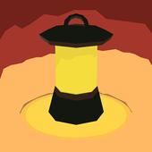 Where Shadows Slumber Demo icon