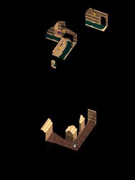 Where Shadows Slumber Demo screenshot 3