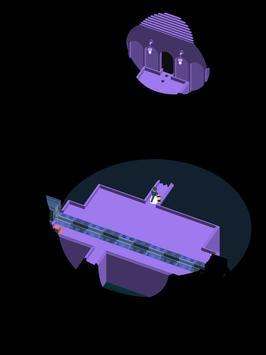 Where Shadows Slumber Demo screenshot 1