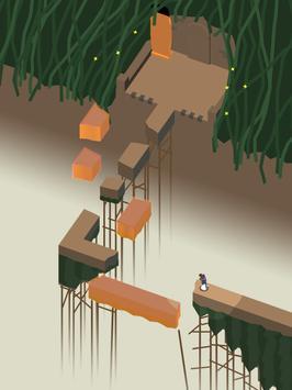 Where Shadows Slumber Demo screenshot 8