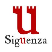 Visita SIGÜENZA y su Comarca. Guía Visual Android icon