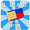 Load Promos Philippines (Sim Toolkit) icon