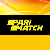 Пари Матч icon