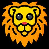 Sri lanka NIC Decoder icon