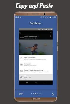 atube catcher para android 4.1