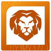 LIONTRON icon