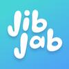 JibJab-icoon