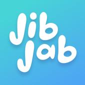 JibJab иконка