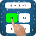 Math Games, Learn Plus, Minus, Multiply & Division 40 Apk Android