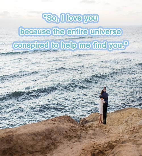 Romantyczna Miłość Cytaty I Zdjęcia For Android Apk Download