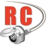 RC Diagnostics icon