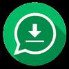 Estados para whatsapp icono