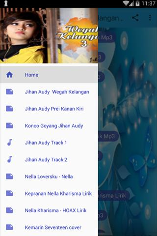download mp3 kemarin jihan audy