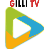 New Gilli TV Serials : Gilli.tv Tips icon