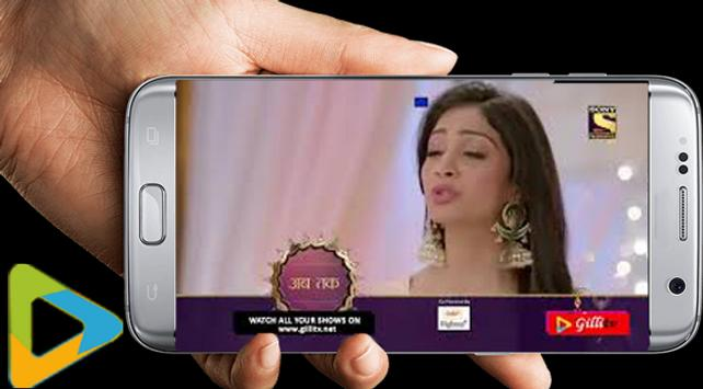 New Gilli TV Serials : Gilli tv Tips for Android - APK Download