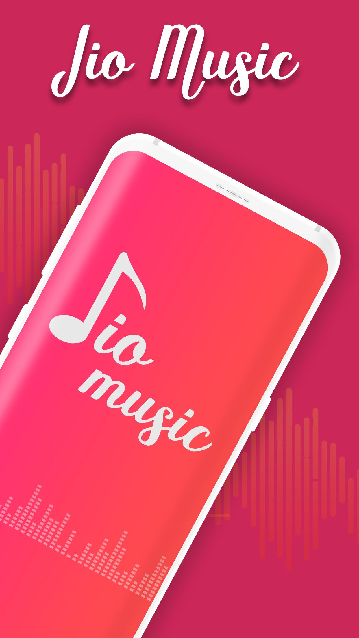 Jio Music and Jio CallerTunes for Android - APK Download