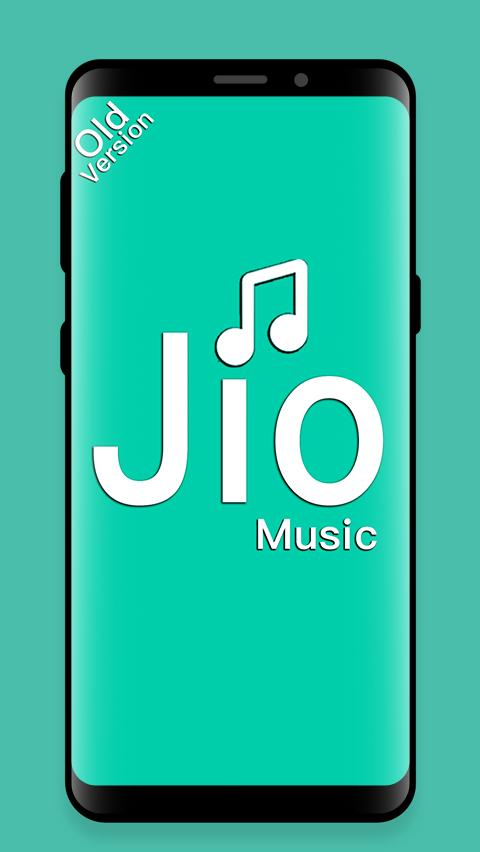 Jio Music Apps Download