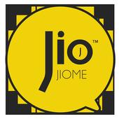 JiojioMe icon