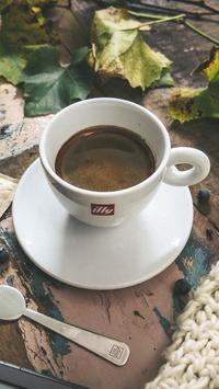 Good Coffee HD Wallpapers screenshot 5
