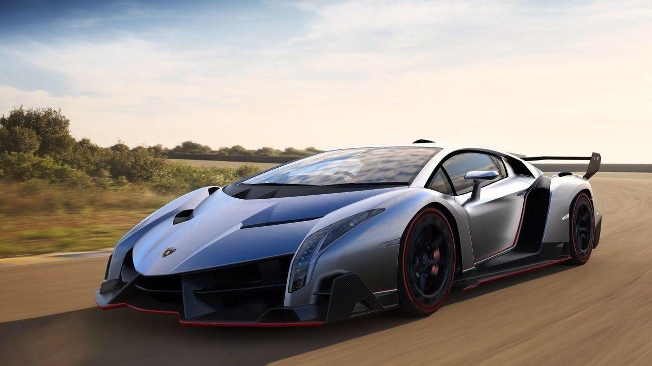 Best Lamborghini Veneno Wallpaper For Android Apk Download