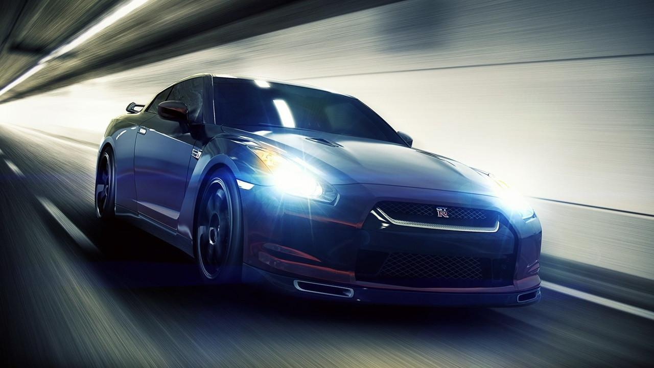 Cool Gtr Cars Wallpaper For Android Apk Download