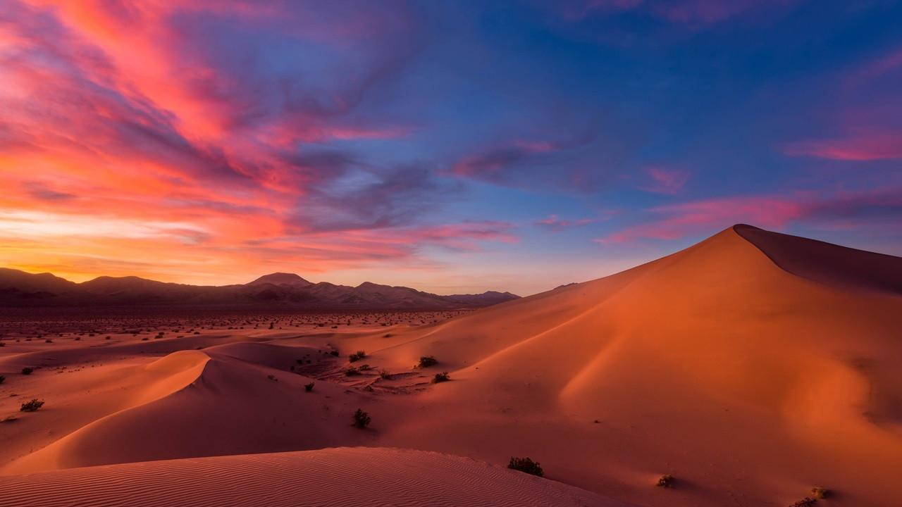 Beautiful Desert Wallpapers for Android - APK Download