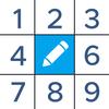 Sudoku 아이콘