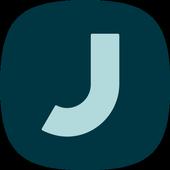 Jimdo Creator icon