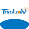 TrackSolid 图标