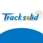 TrackSolid icon