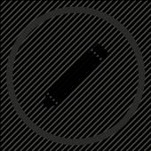 Load Sheet Calculator icon