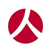 日本語人 icon