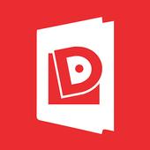 LeDossier icon