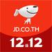 JD CENTRAL 12.12GIFT FEST APK