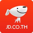 JD CENTRAL - Online Shopping APK Android