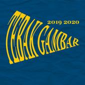 Tebak Gambar 2019 2020 icon