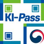 전자출입명부(KI-Pass) 보건복지부 APK
