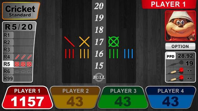 SDBplay screenshot 2