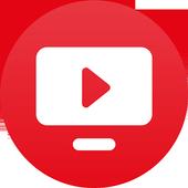 JioTV иконка