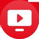 JioTV – Bigg Boss, Live Cricket & TV Shows APK