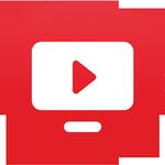 JioTV – News, Movies, Entertainment, LIVE TV aplikacja
