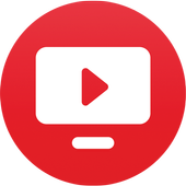 JioTV – Live TV, News, Movies, Entertainment