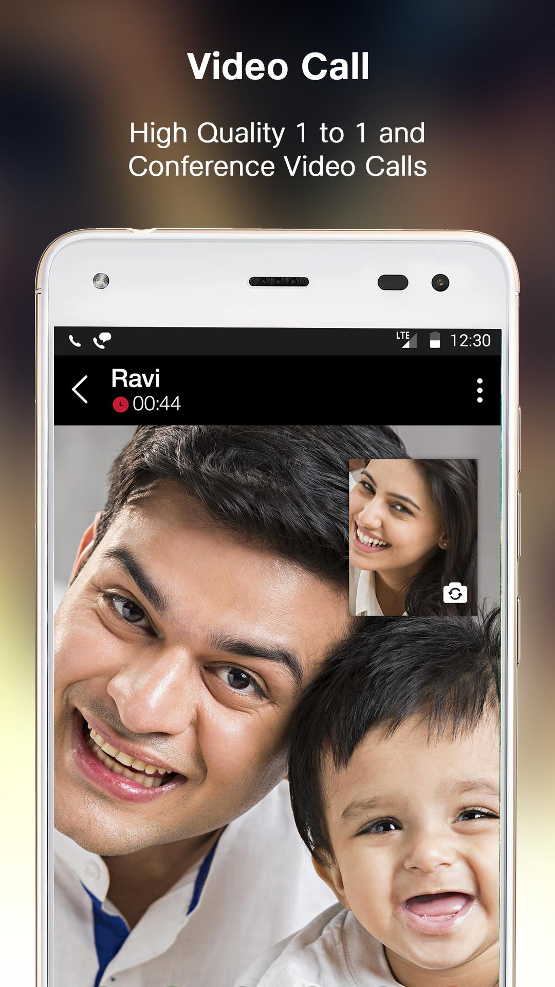 JioCall for Android - APK Download