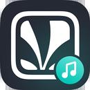 JioSaavn Music & Radio APK