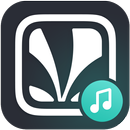 JioSaavn Music & Radio – JioTunes, Podcasts, Songs APK