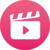 JioCinema: Movies TV Originals APK