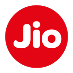 MyJio – Recharge, Vouchers, Jio Cricket Play Along APK